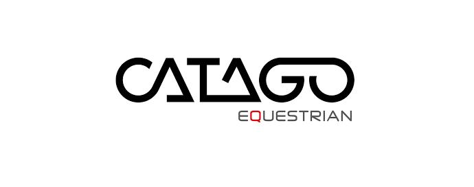Catago logo-01
