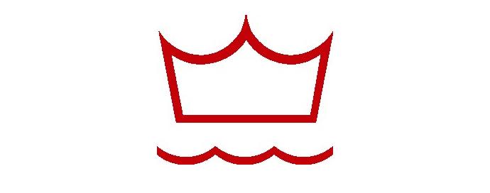 Dansk-varmblod