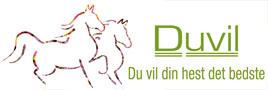 Duvil-LOGO-blomster
