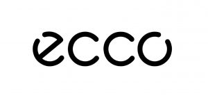 Ecco er guldsponsor for Rømø Beach Jump 2019