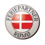 Feriepartner Rømø er sølvsponsor til Rømø Beach Jump 2019