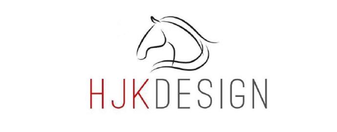 HJK-design