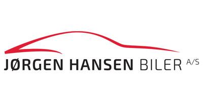 joergen-hansen-biler_logo