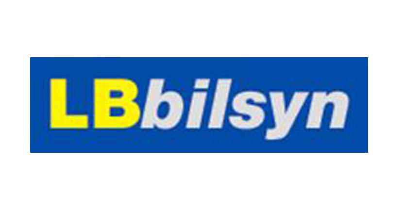 lb-bilsyn