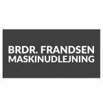 Logo website sølvsponsorer 150x1506