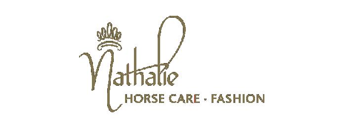 Natalie horsecare-01