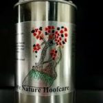 Pure Nature Hoofcare