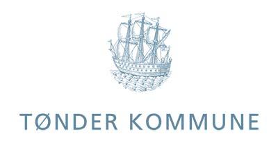 toender-kommune