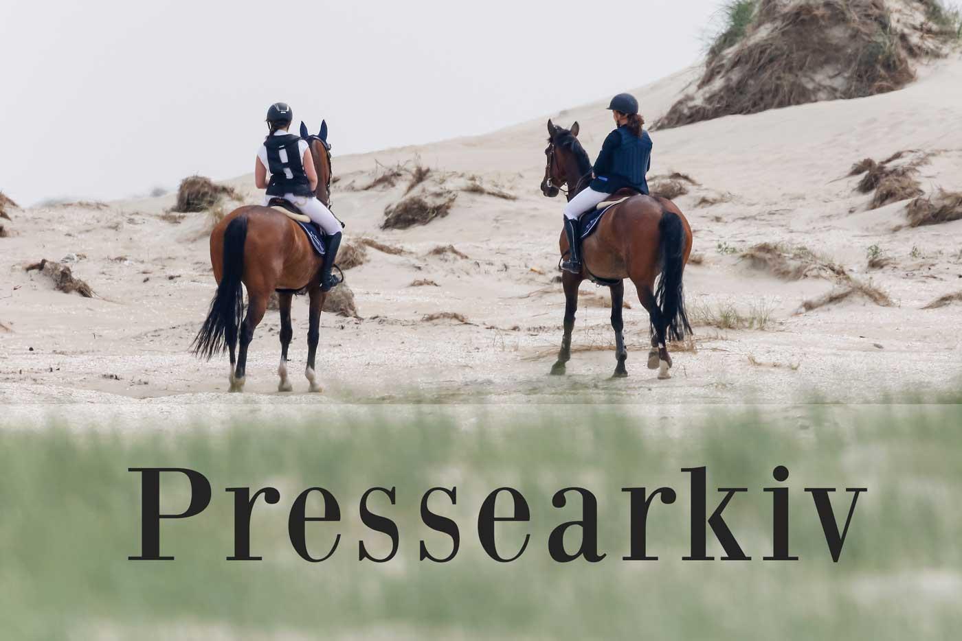 presse-arkiv