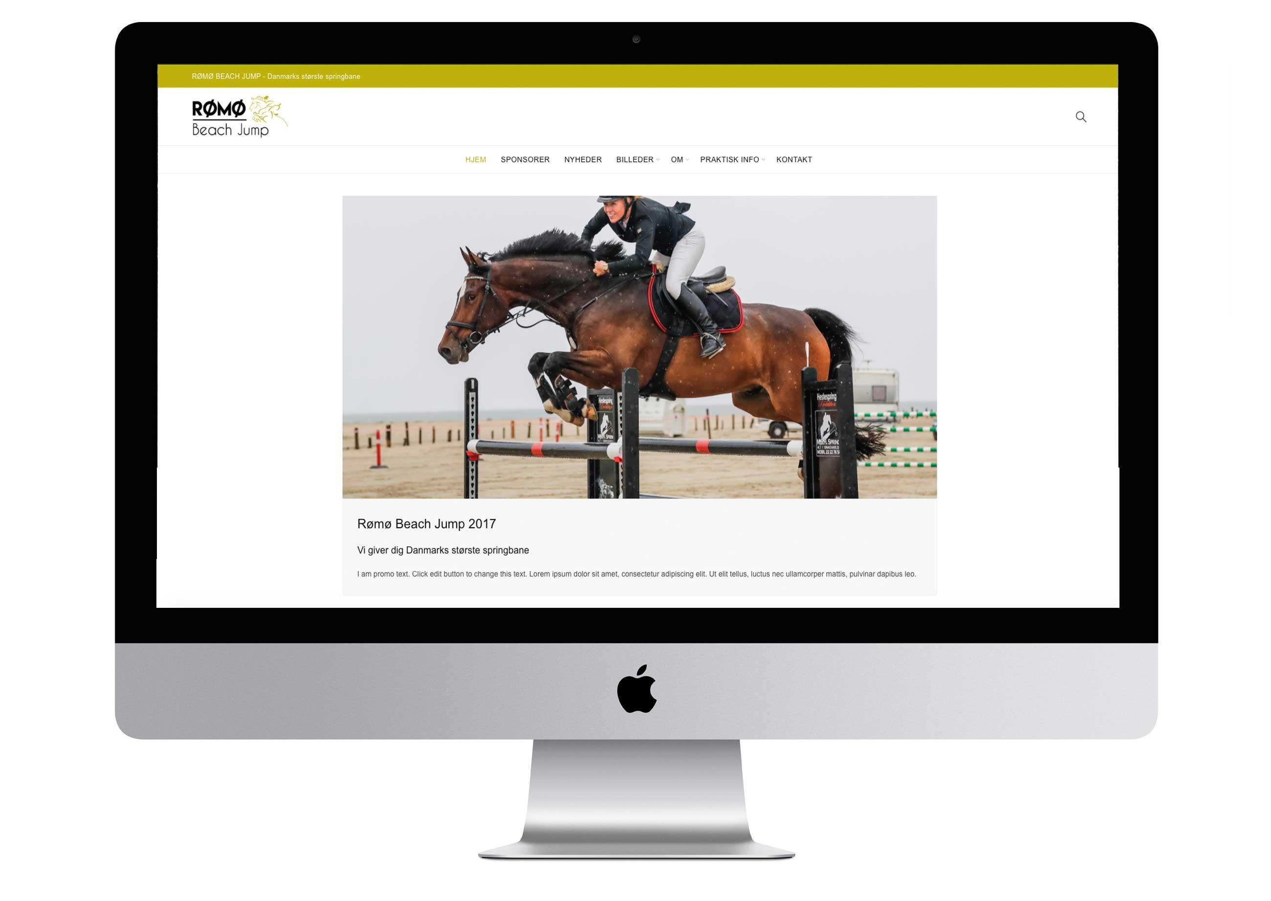 roemoe-beach-jump-webside