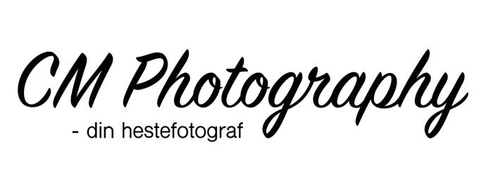 CM-photography