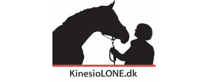 Kinesio-Lone