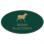 Rømø Slagteren er sponsor for Rømø Beach Jump 2019