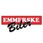 Emmerske Biler er sponsor for Rømø Beach Jump 2019