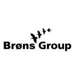 Brøns Group er sponsor til Rømø Beach Jump 2019