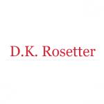 D.K. Rosetter er sponsor for Rømø Beach Jump 2019