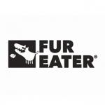 Fur Eater er sponsor for Rømø Beach Jump 2019