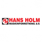 Hans Holm Maskinforretning er sponsor for Rømø Beach Jump 2019