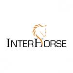 InterHorse er sponsor og udstiller til Rømø Beach Jump 2019