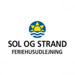 Sol og Strand Sommerhusudlejning er bronze sponsor til Rømø Beach Jump