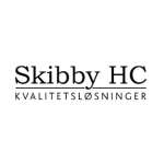 Skibby HC er sponsor til Rømø Beach Jump 2019