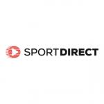 Sport Direct Kolding er samarbejdspartner til Rømø Beach Jump 2019
