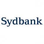Sydbank er Guld sponsor til Rømø Beach Jump