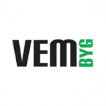 VEM BYG er guldsponsor til Rømø Beach Jump 2019